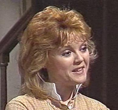 File:Suzie Birchall 1983.jpg