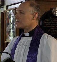 Vicar 7336