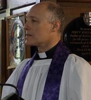 File:Vicar 7336.JPG