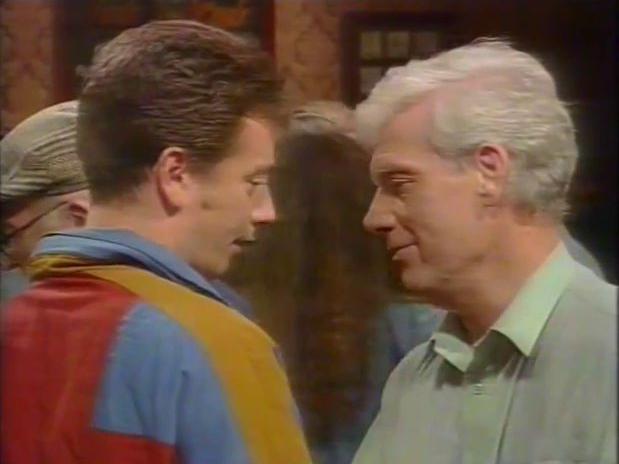 File:Episode 3910 (18th September 1995).jpg