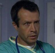 Dr Graham (Episode 6645)