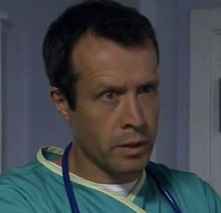 File:Dr Graham (Episode 6645) .jpg