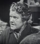 Ena sharples 1960