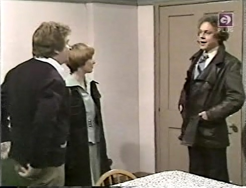 File:Episode1666.jpg