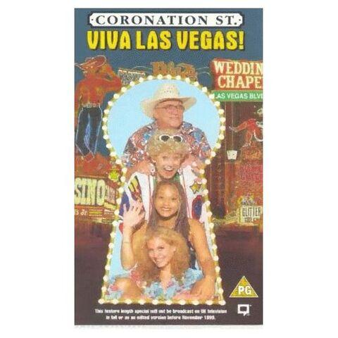 File:Viva Las Vegas.jpg