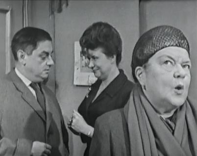 File:Episode216.jpg