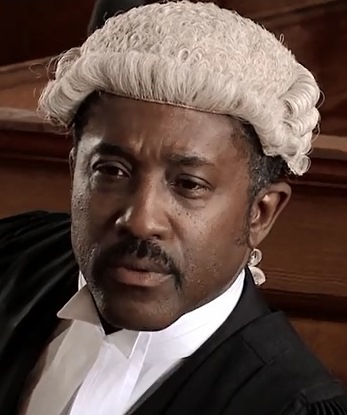 File:Prosecution Barrister Smith.jpg