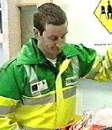 File:Paramedic Peter Barich.jpg