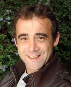 File:Kevin webster.jpg