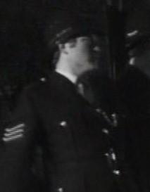 File:Sergeant 1036.JPG