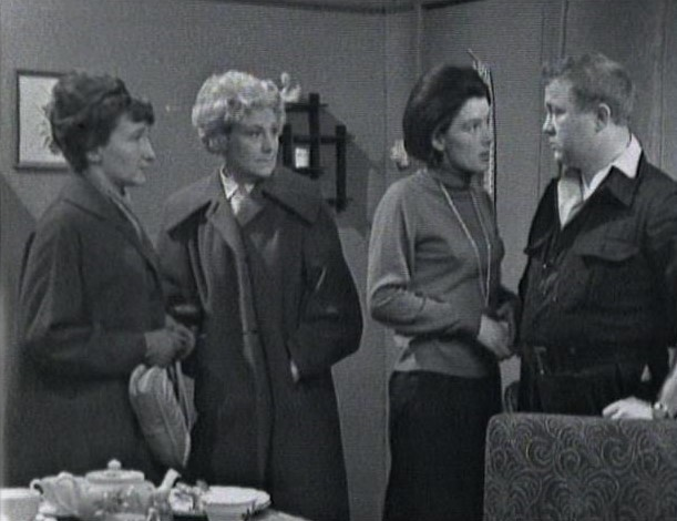 File:Episode338.JPG