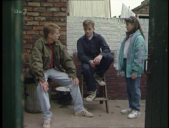 File:Episode 3013.jpg