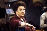 Betty Turpin1980s