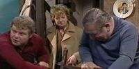 Episode 2204 (17th May 1982)
