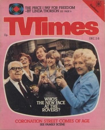 File:TVT 1978.jpg