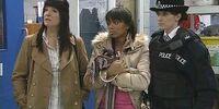 Episode 6528 (6th April 2007)