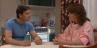 Episode 2536 (22nd July 1985)