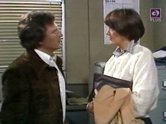 File:Episode 1860.jpg
