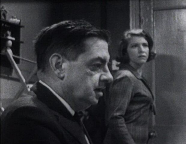 File:Episode 652.JPG