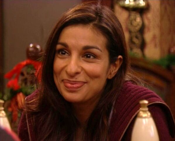 File:SunitaParekh2003.jpg
