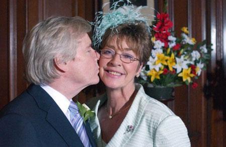 File:Ken deirdre wedding2.JPG