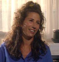 Judy Mallett 1999