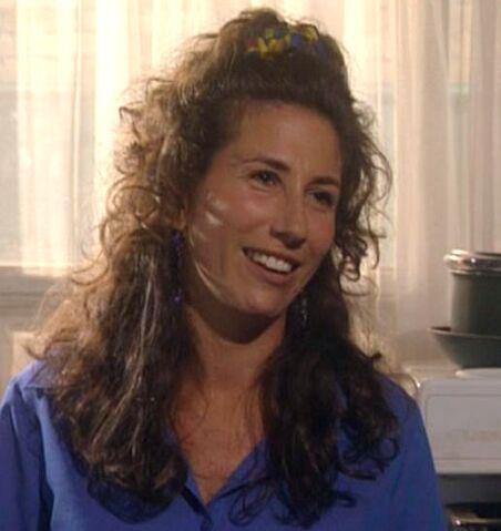 File:Judy Mallett 1999.jpg