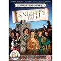A Knight's Tale.jpg