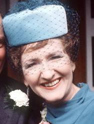 File:Emily bishop 50th.jpg
