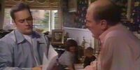 Episode 4031 (26th June 1996)