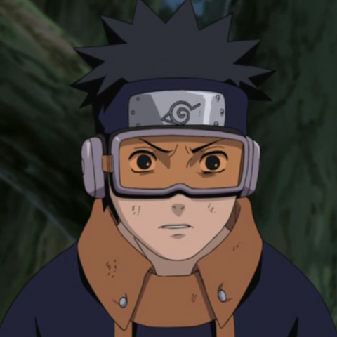 Archivo:Obito Uchida Naruto.png