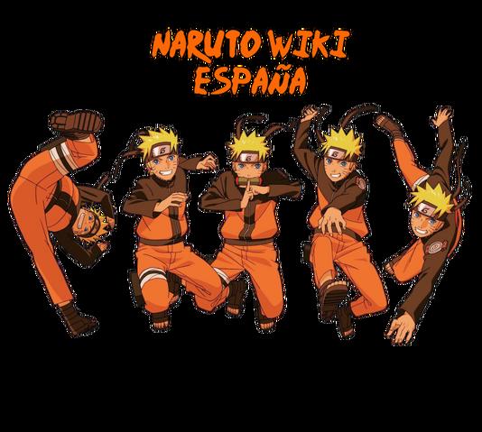 Archivo:Wikia-Visualization-Main,esnarutowikiespana.png