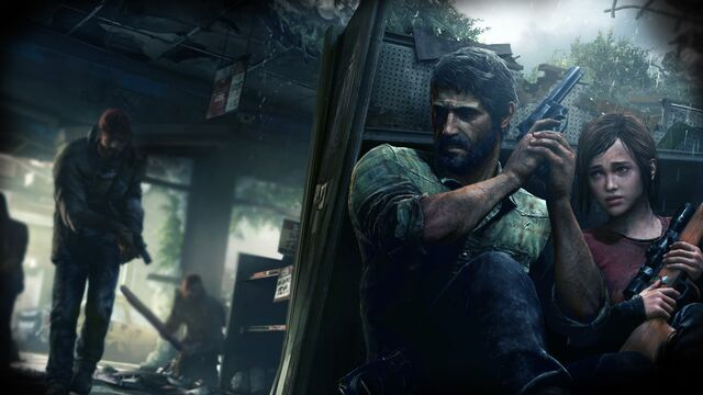 Archivo:The Last of Us.jpg