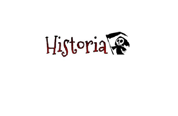 Archivo:Wikia-Visualization-Main,eswikistoria.png