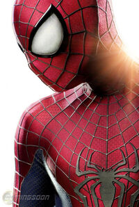 Spiderman traje.jpg