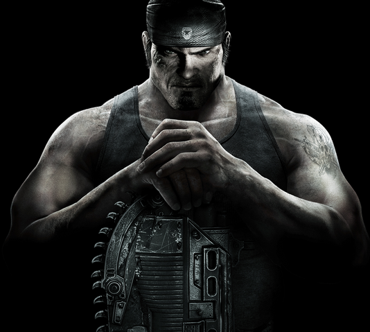 Archivo:Wikia-Visualization-Main,esgearsofwar.png