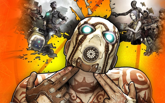 Archivo:Borderlands 2-011.jpeg