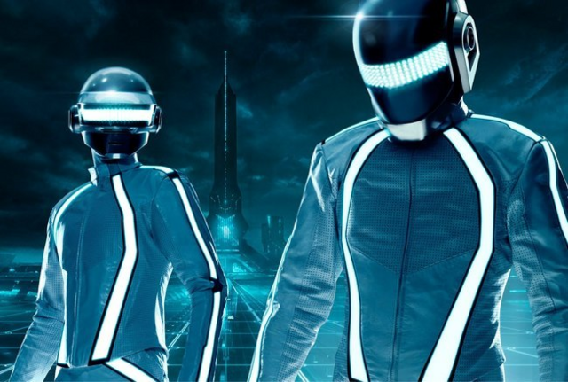 Archivo:Wikia-Visualization-Add-3,esdaftpunk.png