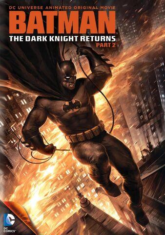 Archivo:Regreso Caballero Oscuro.jpg