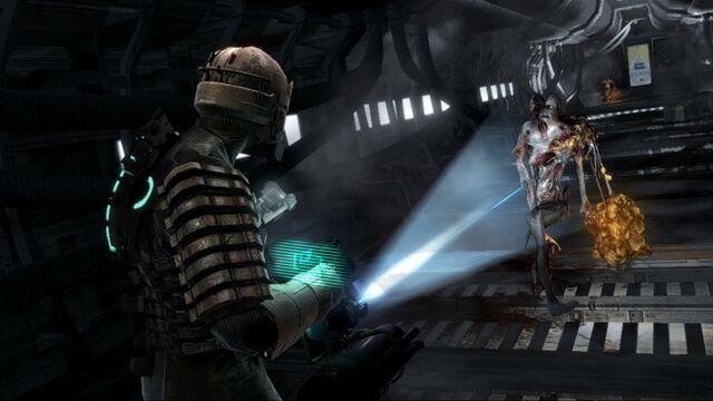Archivo:Dead Space.jpg