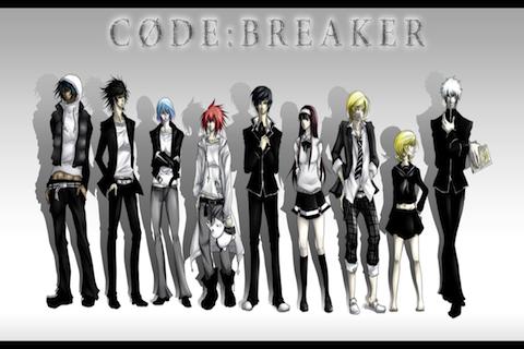 Archivo:Wikia-Visualization-Main,escodebreaker.png