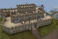 Miniatura de la versión de 09:15 30 may 2014