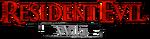Residentevilwiki logo.png