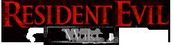 Archivo:Residentevilwiki logo.png