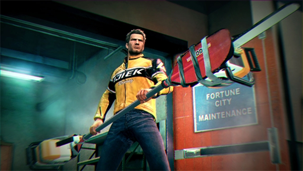 Archivo:Wikia-Visualization-Add-3,esdeadrising3.png