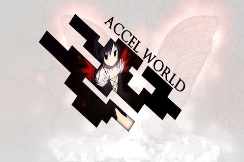 Archivo:Wikia-Visualization-Main,esaccelworld.png