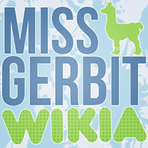 Archivo:Wikia-Visualization-Main,esmissgerbit.png