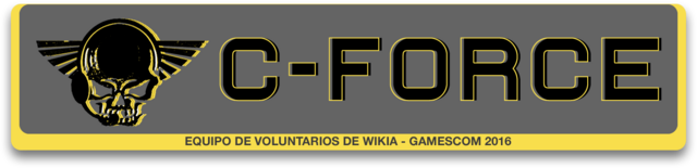 Archivo:Equipo C-Force.png
