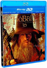 Hobbit BR.jpg