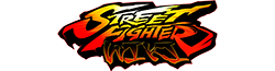 Archivo:Streetfighter.png